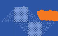 logo Contato - Paulo de Tarso Baby